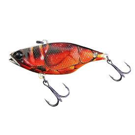 ジャッカル(Jackall) TN50 フルタングステン RTエスケープザリガニ / バイブレーション タングステン 【釣具 釣り具】