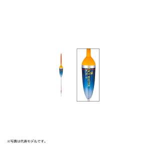 デュエル TGピースマスター あたり 0 シャイニングオレンジ 【釣具 釣り具】