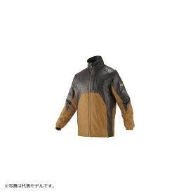 がまかつ GM-3610 ウィンドブレーカー LL キャメル / 防寒ウェア 防寒ジャケット 上着 【キャッシュレス5%還元対象】