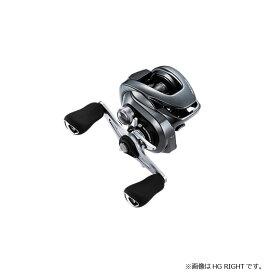 シマノ(Shimano) 20 メタニウム LEFT /ベイトリール レフト 左巻き 2020年5月発売予定