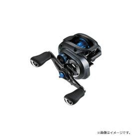 シマノ(Shimano) 20 SLX DC 70HG RIGHT /ベイトリール ライト 右巻き ハイギア 【6/30迄 キャッシュレス5%還元対象】