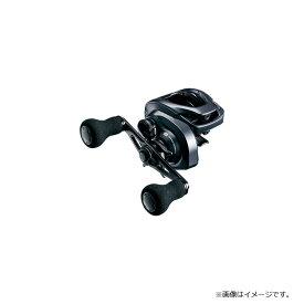 シマノ(Shimano) 20 エクスセンスDC SS HG RIGHT /ベイトリール ライト 右巻き ハイギア 【釣具 釣り具】