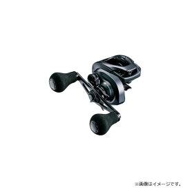 シマノ(Shimano) 20 エクスセンスDC SS XG RIGHT /ベイトリール ライト 右巻き エクストラハイギア 【キャッシュレス5%還元対象】