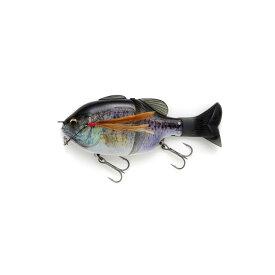 イマカツ ギルロイドJr バッファローホーンフックモデル 3Dリアリズム #501 3Dコギル 【釣具 釣り具】