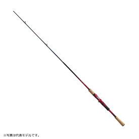シマノ(Shimano) NEWワールドシャウラ(ベイト) 1602SS-3 / バーサタイルロッド バスロッド 【釣具 釣り具】