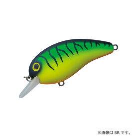 ダイワ(Daiwa) デカピーナッツII SSR マットタイガー 【釣具 釣り具 お買い物マラソン】