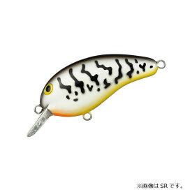 ダイワ(Daiwa) ピーナッツ2 SSR ホワイトコーチドッグ 【釣具 釣り具 お買い物マラソン】