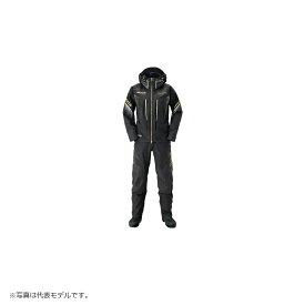シマノ(Shimano) RA-112S NEXUS・GORE-TEX(R) レインスーツ LIMITED PRO XL リミテッドブラック / レインウェア セットアップ 上下セット 【6/30迄 キャッシュレス5%還元対象】