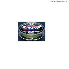 サンライン(Sunline) SM PE エギスタ×4 150m HG #0.5 / ライン HQ-PE