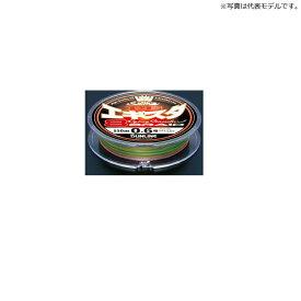 サンライン(Sunline) SM PE エギスタ×8 150m HG #0.6 マルチカラー / ライン HQ-PE