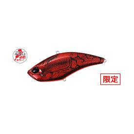 デュオ レアリス エイペックスバイブ 100 #MCC3347 メタルクロー 【釣具 釣り具】