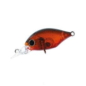 ダイワ(Daiwa) ハゼクランクMR モーターオイル 【釣具 釣り具】