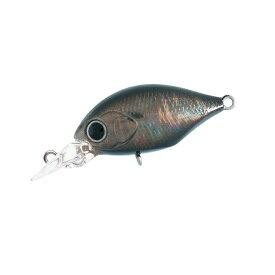 ダイワ(Daiwa) ハゼクランクMR ミッドナイトブラック 【釣具 釣り具】