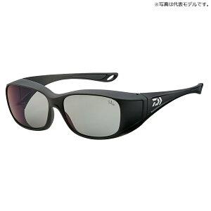 ダイワ(Daiwa) TLO 028 タレックス 偏光オーバーグラス トゥルービュー 【釣具 釣り具】
