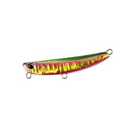 デュオ ビーチウォーカー フリッパーZ24 GPA0380 高木レインボーゴールド 【感謝祭 釣具のFTO】