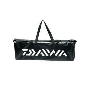 ダイワ(Daiwa) イカヅノ投入器バッグ(A) 【釣具 釣り具】