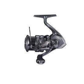 シマノ(Shimano) 21 コンプレックス XR 2500F6 /スピニングリール 【釣具 釣り具】
