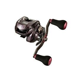 【予約受付中!】ダイワ(Daiwa) 21紅牙IC 150PL / ベイトリール カウンター付 パワーギア ダブルハンドル 左巻 2021年4月発売予定 【釣具 釣り具】
