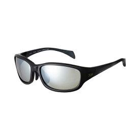 ダイワ(Daiwa) TLX 015 タレックス 偏光グラス トゥルービュースポーツ シルバーミラー 【釣具 釣り具 お買い物マラソン】