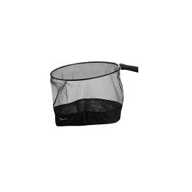 シミズ ミスター鮎TS 30F 39cm ブラックCB / 鮎釣り 鮎ダモ 袋ダモ 【釣具 釣り具】