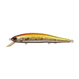 エバーグリーン サイドステップ #N235 サイトフラッシュN 【釣具 釣り具】