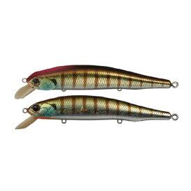 エバーグリーン サイドステップ #N50 ベイビーギルN 【釣具 釣り具】