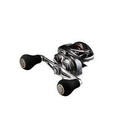 シマノ(Shimano) 18 ベイゲーム 150 /船釣り 小型両軸リール 右ハンドル 【お買い物マラソン 釣具のFTO/フィッシング タックル オンライン】