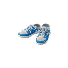 シマノ(Shimano) FS-090R Evairボートシューズ 27.0cm ブルー 【釣具のFTO お買い物マラソン】