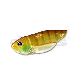 デプス(deps) サーキットバイブ 3/8oz #03マスタードギル 3/8oz 【釣具 釣り具】