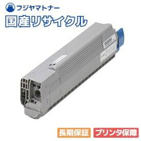 沖データ OKI TNR-C3LC2 シアン 国産リサイクルトナー COREFIDO コアフィード MC843dnw MC843dnwv MC883dnwv MC883dnw MC863dnwv MC863dnw C811dn C841dn C811dn-T