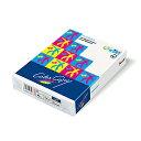 【送料無料】mondi Color Copy(モンディ カラーコピー) A4 100g/m / 1箱