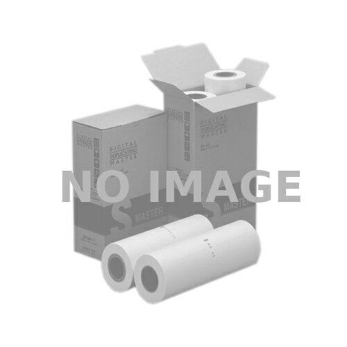 コニカミノルタ CD85DP マスターA3 対応汎用マスター / 2本