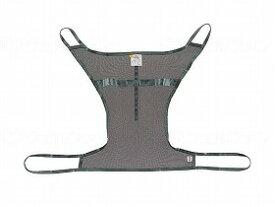 スリングシート クラシックR L/パラマウントベッド【RCP】 床周り関連商品 床ずれ防止・体位変換 リフト 介護用品