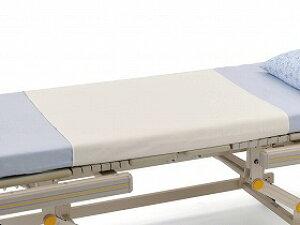 さらっと吸水消臭シーツ M/ピジョンタヒラ【RCP】床周り関連商品 寝具 シーツ・吸水