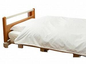 掛け布団カバー(強撥水)/大阪エンゼル【RCP】 床周り関連商品 寝具 シーツ・防水 介護用品