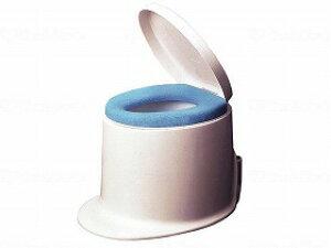 洋風便座据置型N/パナソニックエイジフリー【RCP】トイレ及び排泄関連 ポータブルトイレ 樹脂製トイレ