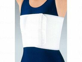 バストバンド・エース/胸部固定帯、適用胸囲:113〜133cm/アルケア【RCP】 歩行関連商品 サポーター その他部位用 介護用品