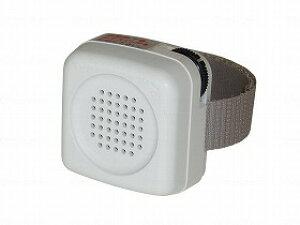 電話拡声器デンパル/アネックス【RCP】 生活支援関連商品 コミュニケーション補助 聴覚補助 介護用品
