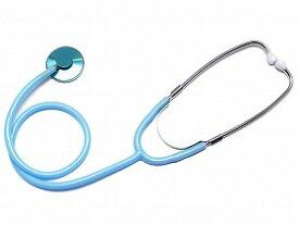 聴診器 ナースカラースコープセット/サンケイ【RCP】 医療機器 測定・健康管理 その他測定器、健康管理機器 介護用品