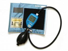 電子アネロイド式血圧計/サンケイ【RCP】 医療機器 測定・健康管理 その他測定器、健康管理機器 介護用品