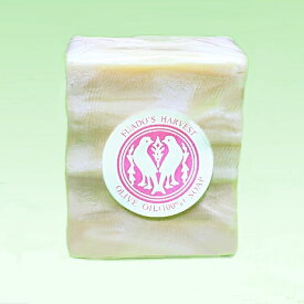 オリーブオイル石鹸 95g
