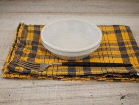 【SALE fucca限定価格】オーブン食器 パイ皿 10cm