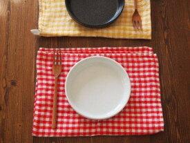 【SALE fucca限定価格】オーブン食器 パイ皿 16cm