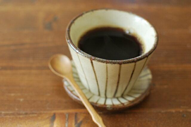 和食器 古染付 土物 ソバチョコ 十草 美濃焼 フリーカップ デザートカップ【SALE/fucca限定価格 】