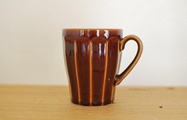カフェ食器 ショコラ マグ 人気マグカップ 朝ごはん【今月のSALE/fuccaお値打ち価格 美濃焼 カフェ食器】