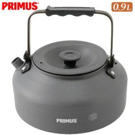 PRIMUS(プリムス) ライテック・ケトル0.9L