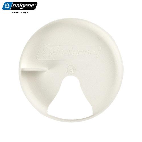 NALGENE(ナルゲン) イージーシッパー(広口1.0L用) ホワイト
