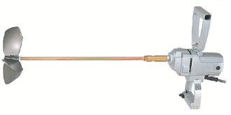 功率混合物PMA-240拌搅器