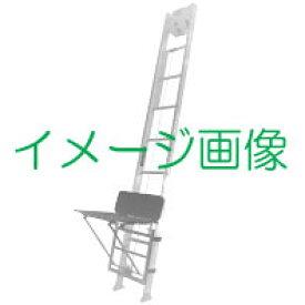 【トーヨーコーケン】JA-Xシリーズ用C荷台部010030471