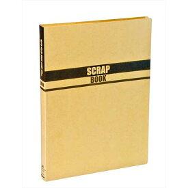 スクラップブック A4 SCP-A401